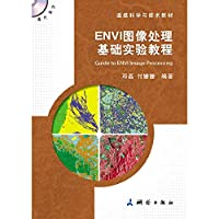 ENVI image processing based Experimental Course(Chinese Edition)