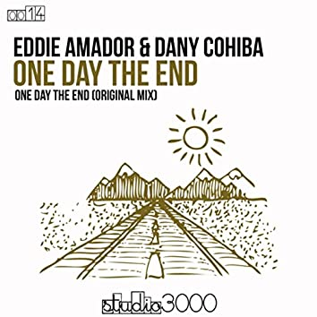 One Day the End (Original Mix)