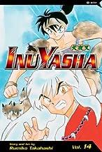 InuYasha, Vol. 14