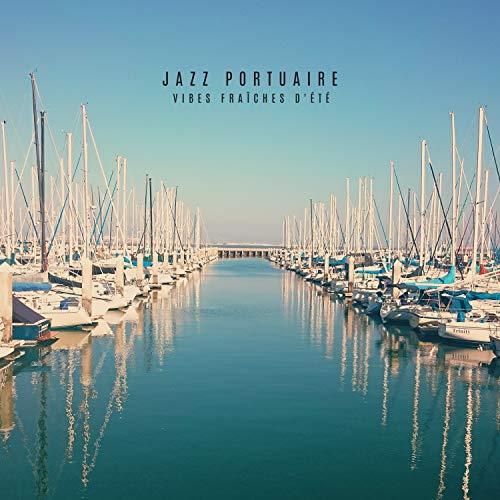 Jazz portuaire