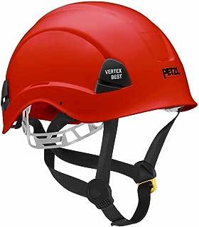 PETZL - Vertex Best CSA Helmet