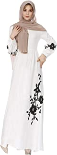 Casual Abaya For Women