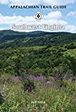 Appalachian Trail Southwest Virginia Book Map Set (Appalachian Trail Guides)