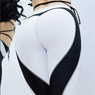 Slim Leggings For Women Athleisure Push Up Women's Pants, Bodybuilding Sporting Jeggings, Sexy Fitness Legging