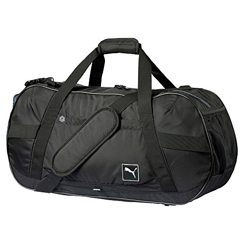 Golf Duffle Bags