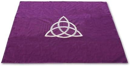 Amazon.es: tapete cartas