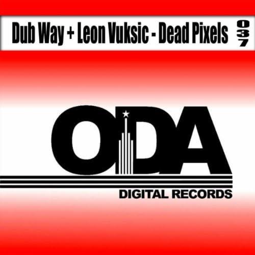 Dub Way & Leon Vuksic