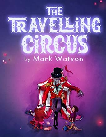 The Travelling Circus