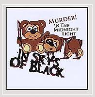 Murder! in the Midnight Light