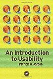 Cheap Textbook Image ISBN: 9780748407620