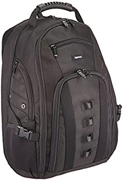 Amazon Basics Travel 17
