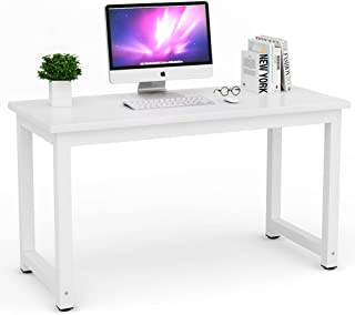 Best narrow computer desks for small spaces Reviews