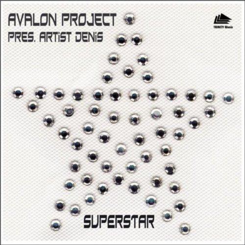 Superstar (Stefano Prada Remix)