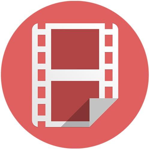 Rick Steves: Books and films