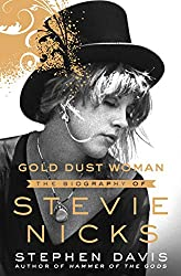 in budget affordable Gold Dust Woman: Stevie Nicks Biography