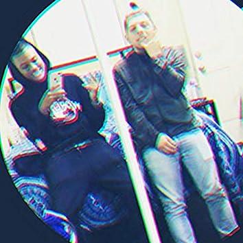 Twin (feat. Anav & JaylerVy)