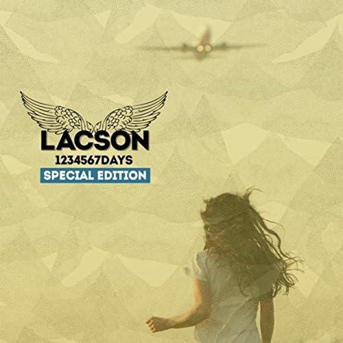 Lacson
