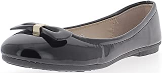 25b6cd16682b56 Amazon.fr : ChaussMoi - Ballerines / Chaussures femme : Chaussures ...