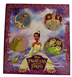 10 Best Disney Princess Boosters