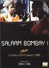 Salaam Bombay ! [Francia] [DVD]