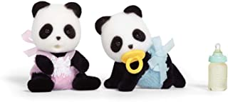 Best baby panda toy Reviews