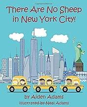 Best america's parade new york Reviews