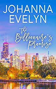 The Billionaire's Promise: A Christian Billionaire Romance (The Billionaire Club Book 1)