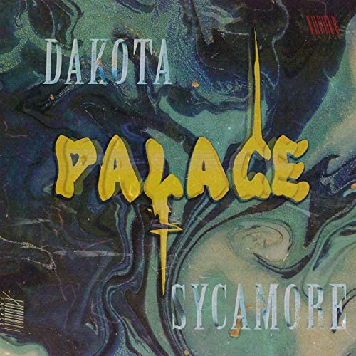 Dakota Sycamore