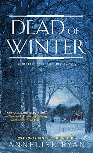 Dead of Winter: 10