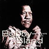 Greatest Hits Vol.2 - Bobby Blue Bland