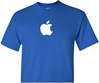 Gardenia12 Android Steve Job T-Shirt Tee Smart Phone