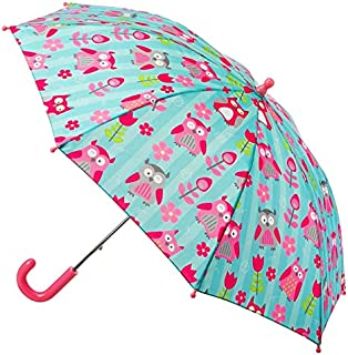 zoo umbrella bee