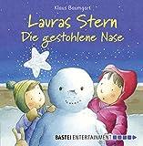 Lauras Stern - Die gestohlene Nase (Lauras Stern - Bilderbücher)