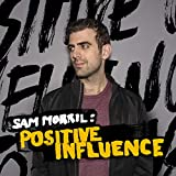 Sam opens the show with some relatable humor [Explicit]