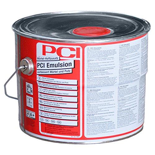 PCI Emulsion 5 kg