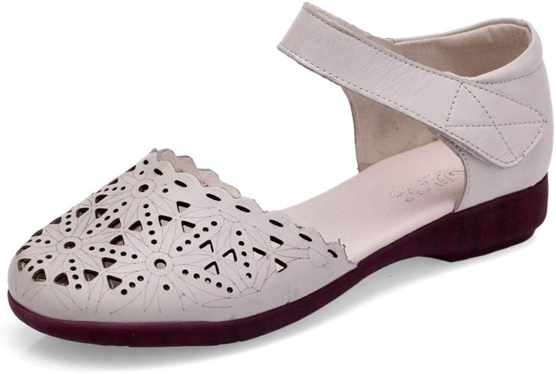 Tamaris Pumpsgeschlossener Schuh