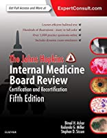 The Johns Hopkins Internal Medicine Board Review: Certification and Recertification