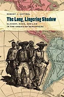 Best the long lingering shadow Reviews