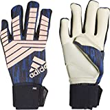 adidas Predator Pro Cold Mode Trace Royal S18/Clear Orange Tech Ink 10 - Guantes de Portero