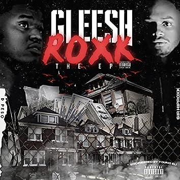 GleeshRoxk