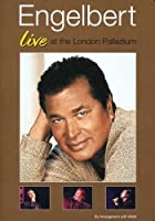 Live at the London Palladium [DVD] [Import]