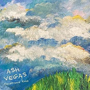 Ash Vegas