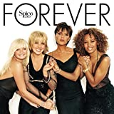 Forever [Deluxe LP]
