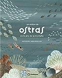 Premio Euskadi de Ilustración de Obra Literaria 2020