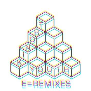 E=Remixes
