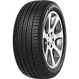Gomme Imperial Ecosport 2 f205 255 35 R19 96Y TL Estivi per Auto