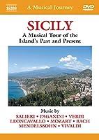 Musical Journey: Sicily / [DVD] [Import]