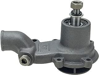 3641219M91 New Water Pump for Massey Ferguson 261 270 282 283 290 298 670 690