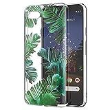 ZhuoFan Google Pixel 3A XL Case, Phone Case Transparent