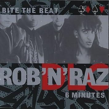 Bite The Beat